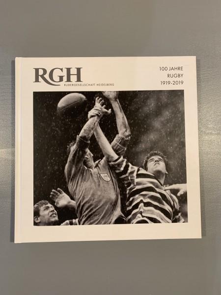 RGH Chronik